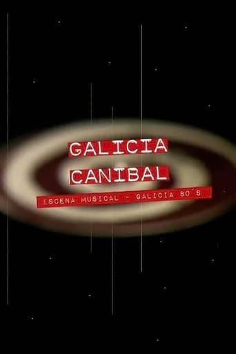 Galicia caníbal