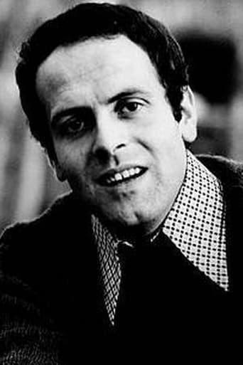 Image of Adriano Amidei Migliano