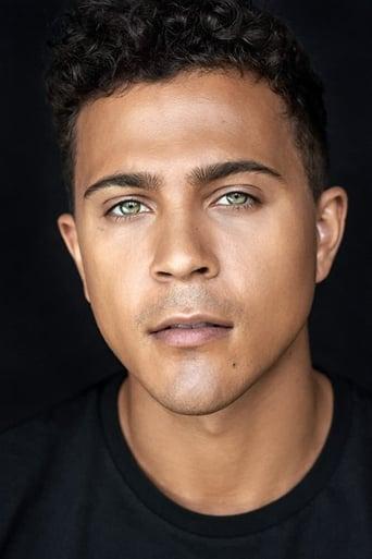 Image of Tyler Layton-Olson