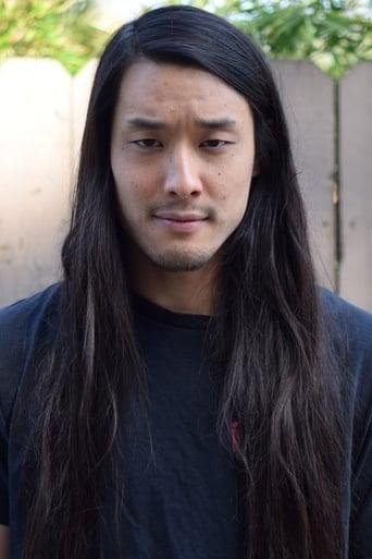 Ike Kawaguchi