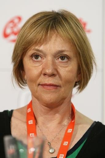 Image of Lenka Termerová