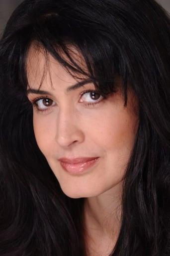 Image of Jacqueline Duprey