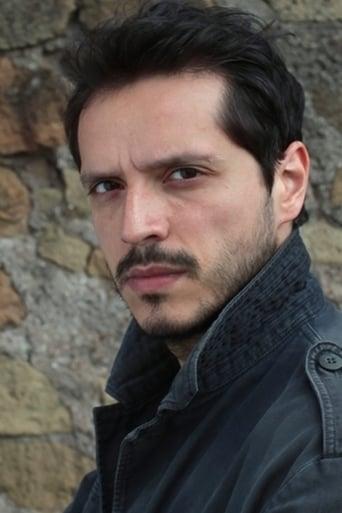 Image of Carmelo Galati