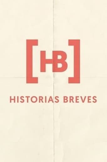 Poster of Historias Breves 0