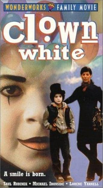 Poster of Clown White