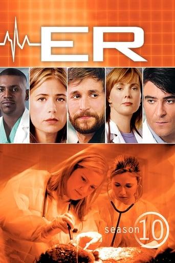 Season 10 (2003)