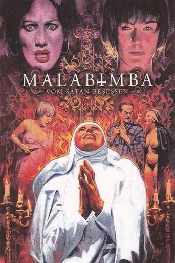Poster of Malabimba
