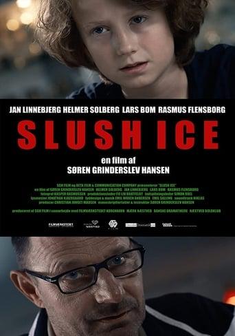 Poster of Slush Ice