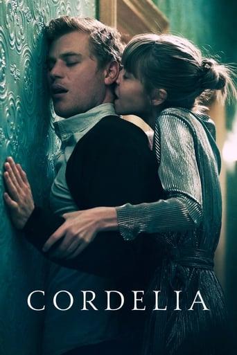Poster of Cordelia