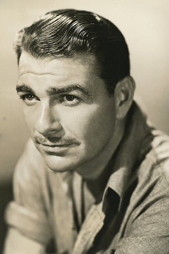 Image of Don Castle