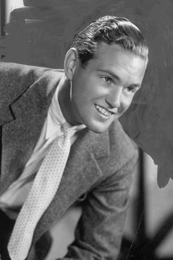 Image of Maurice Murphy
