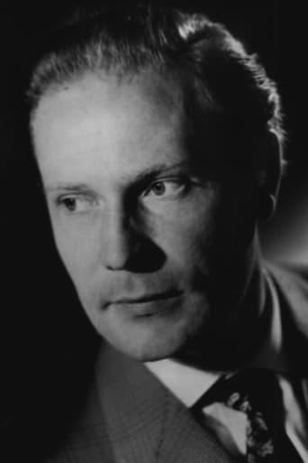 Image of Harald Halgardt