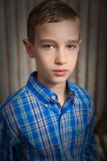 Image of Luke Winters