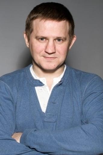 Aleksandr Oblasov