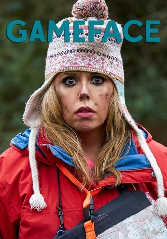 Poster of GameFace