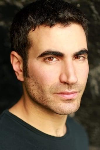 Image of Brett Goldstein