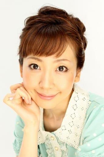 Image of Tomomi Isomura