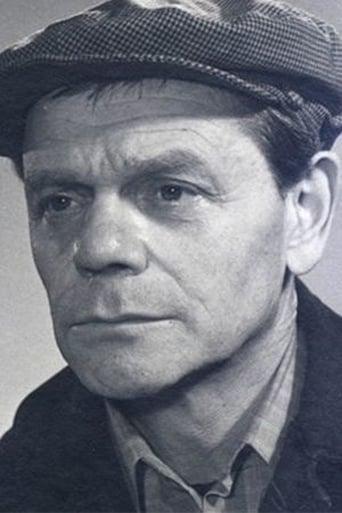 Image of Viktor Uralsky
