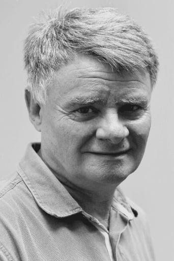 Image of Ivo Gregurević