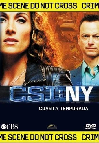 Temporada 4 (2007)