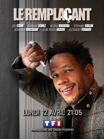 Poster of Le Remplaçant