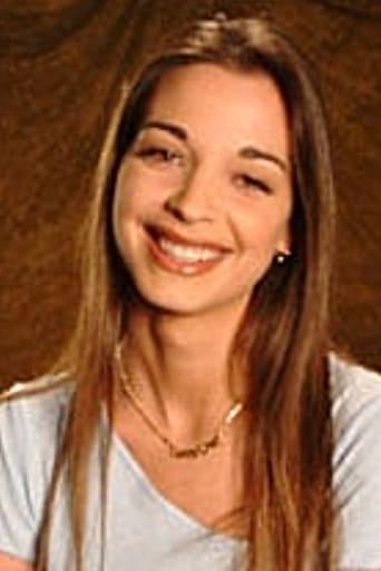 Annie Galipeau