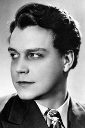 Image of Vsevolod Larionov