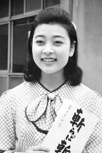 Image of Miwa Takada