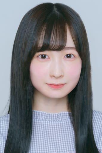 Image of Saya Aizawa