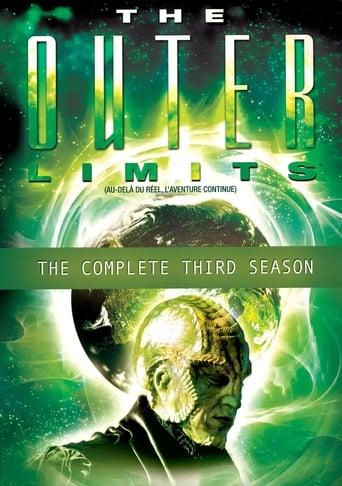 Season 3 (1997)