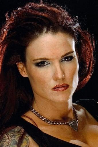 Image of Amy Dumas