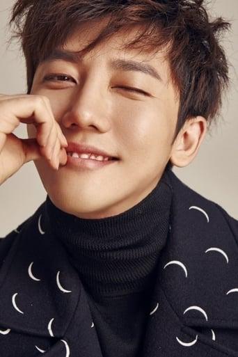 Image of Ki Tae-young