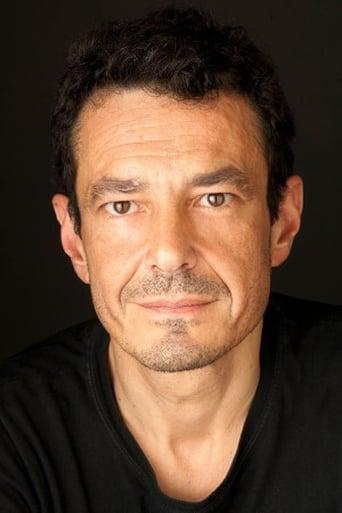 Image of João Cabral