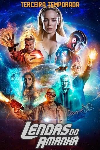 Temporada 3 (2017)