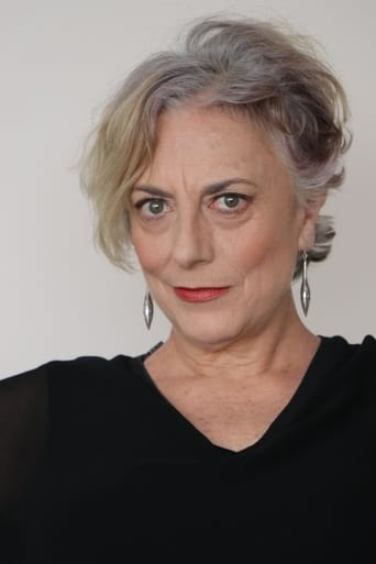 Image of Lola Casamayor