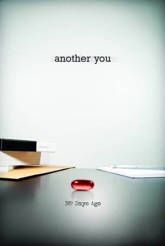 Poster of Another You