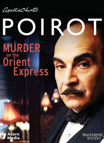 How old was Denis Ménochet in Murder on the Orient Express