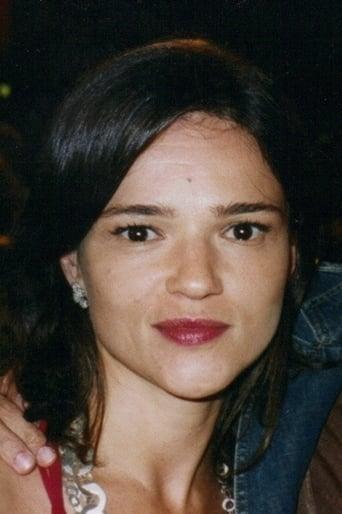 Image of Chiara Caselli