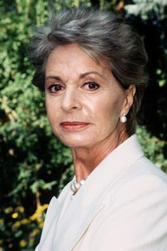 Image of Karin Eickelbaum