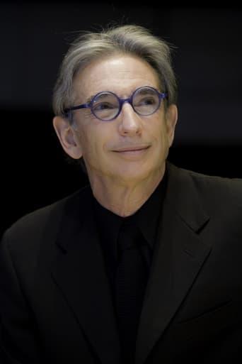 Image of Michael Tilson Thomas