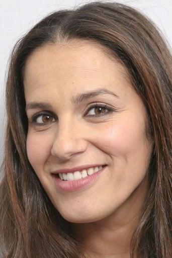 Image of Elisa Tovati