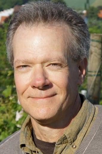 Image of Richard Lineback
