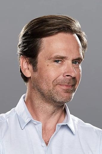 Image of Matthias Matschke