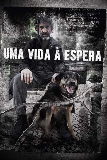Poster of Uma Vida À Espera