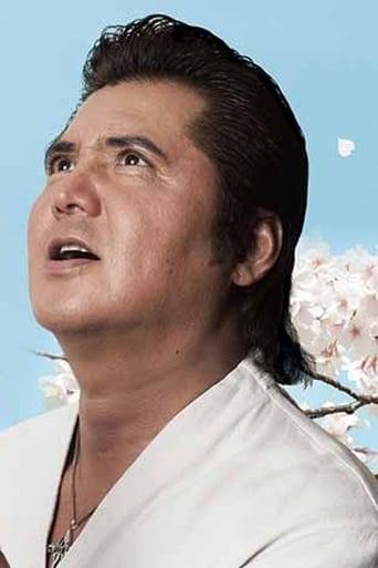 Image of Riki Takeuchi