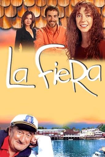Poster of La fiera