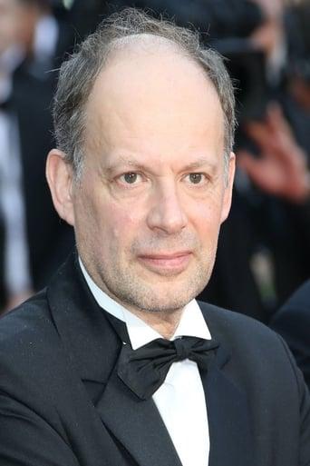 Image of Denis Podalydès