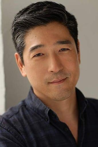 Image of Peter Y. Kim