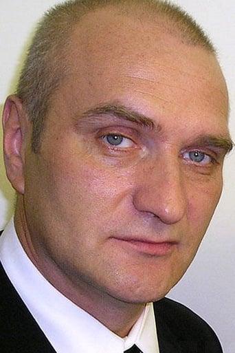 Image of Aleksandr Baluev
