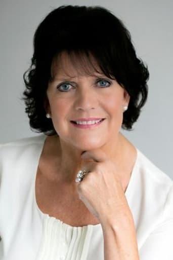 Image of Sally Geeson